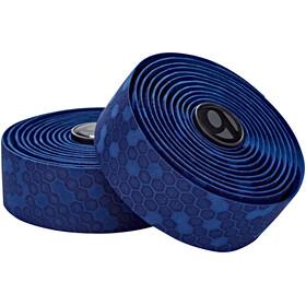 Bontrager Cork Styretape Blå